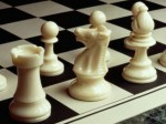 Ростовские шахматисты одержали победу в 5 категориях на первенстве ЮФО