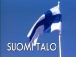 Финны ищут партнеров на Дону