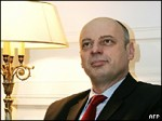 Визит косовского премьера вызвал вопросы в Думе