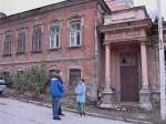 Чиновники и архитекторы Ростова-на-Дону не комментируют программу застройки центра города