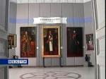 107-летие встретил первый на Дону музей