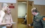 В Ростове откроют консультативный пункт для разъяснения гражданам особенностей службы по контракту