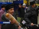 Из хлебных ларьков и супермаркетов Батайска исчез ростовский хлеб