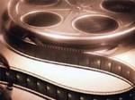 В Донской публичной библиотеке пройдет фестиваль итальянского кино