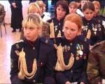 Белая Калитва. Видео Панорама от 14.12.06 (видео)