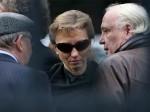 Вдова Литвиненко нашла подозреваемых в его смерти