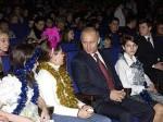Из-за визита Путина детей могут не пустить на родину Деда Мороза