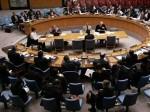 """""""Шестерка"""" согласилась с поправками России к иранской резолюции"""