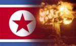 КНДР не намерена отказываться от ядерного оружия - источник
