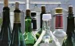 Эксперты ожидают новых кризисов на алкогольном рынке