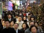 Через 50 лет японцев станет на 40 млн. меньше