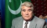 Лидеры туркменской оппозиции экстренно организуют встречу