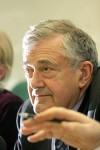Генпрокурор отчитался в Страсбурге