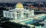 Правительство Туркмении заявило о преемственности политики Ниязова