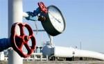 """""""Итера"""" за долги отключает подачу газа ряду районов Грузии"""