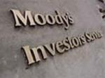 Агентство Moody's Interfax присвоило Ростовской области рейтинг по национальной шкале