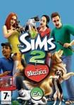 Sims2: Pets, The: зоопарк в вашем компьютере