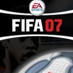 FIFA07: саундтрек интересней содержания?