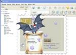 The Bat! 3.95.01 Christmas Edition: новогодний выпуск почтового клиента