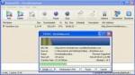 Fresh Download 7.68: бесплатный загрузчик файлов