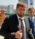 Кадыров зачистил депутатскую инициативу