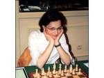 Новочеркасск посетила чемпионка России по шахматам в 2005 году Александра Костенюк