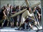 В Польше предлагают объявить Христа королем