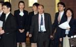 Япония заявила, что доверие к переговорам по КНДР может быть подорвано