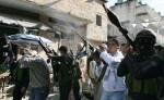 Боевики ФАТХ и ХАМАС нарушили соглашение о прекращении огня