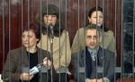 Осужденные в Ливии врачи могли быть непричастны к заражению детей