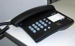 С домашних московских номеров можно будет отправлять и получать SMS-ки