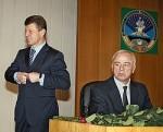 Новый президент Адыгеи начал подбирать команду