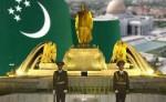 Дата президентских выборов в Туркмении станет известна 26 декабря