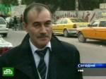 В Гособрании Башкирии произошли перестановки