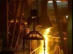 Ростовстат: выросли объемы металлургического производства