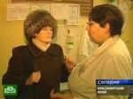 В Красноярском крае активизировались клещи
