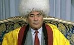 Президент Туркмении превзошел самого Сталина - бельгийская газета