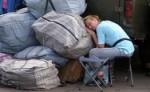 Глава ФМС: без мигрантов экономика Москвы не будет работать нормально