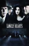 """""""Одинокие сердца"""" /Lonely Hearts/ (2006)"""