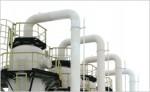Газпром считает, что Грузия отказывается от покупки газа в 2007 году