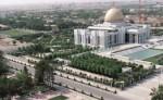 Аксолтан Атаева заверила ООН, что страна останется верна делу Ниязова
