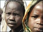 Аннан ждет решения Хартума по силам миротворцев