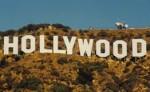В Голливуде намерены экранизировать скандальную книгу Литвиненко