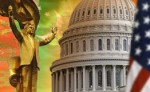 США предложили Туркмении начать новую эру в отношениях