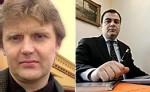 Арестован Скарамелла, встречавшийся с Литвиненко в день его отравления