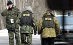 В жилом доме в Черкесске блокированы четыре боевика