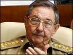 Рауль Кастро призывает к самокритике