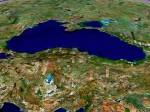 Рыба в Черном море может исчезнуть в любой момент
