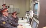 В Екатеринбурге убит предприниматель