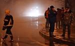Аварией на канализационной станции в Можайске займется прокуратура